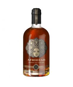 Afrohead 7 Year Old Premium Dark Rum 1 247x296 - Afrohead 7 Year Old Premium Dark Rum