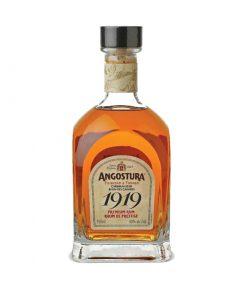 Angostura 1919 Caribbean Rum 247x296 - Angostura 1919 Caribbean Rum