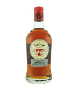 Angostura 7 Year Caribbean Rum 1 247x296 - Angostura 7 Year Caribbean Rum
