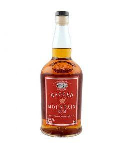 Berkshire Mountain Distillers Ragged Mountain Rum 1 247x296 - Berkshire Mountain Distillers Ragged Mountain Rum