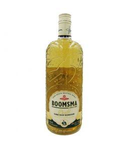 Boomsma Genever Oude Gin 1 247x296 - Boomsma Genever Oude Gin