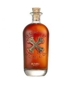 Bumbu The Original Barbados Rum 1 247x296 - Bumbu The Original Barbados Rum