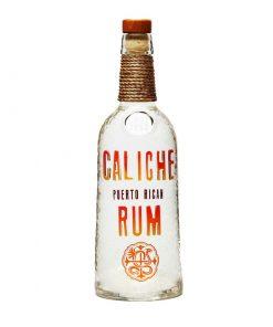 Caliche Puerto Rican Rum 1 247x296 - Caliche Puerto Rican Rum