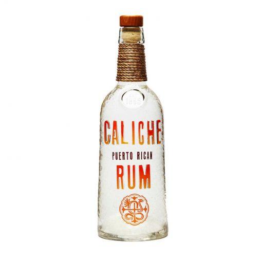 Caliche Puerto Rican Rum 1 510x510 - Caliche Puerto Rican Rum