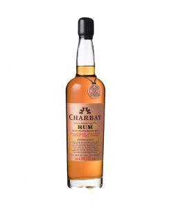 Charbay Double Aged Rum 247x296 - Charbay Double Aged Rum