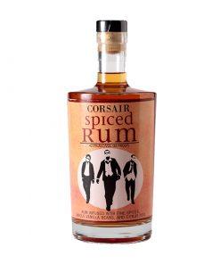 Corsair Spiced Rum 1 247x296 - Corsair Spiced Rum