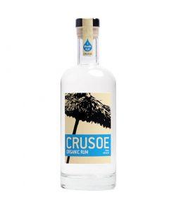 Crusoe Silver Organic Rum 1 247x296 - Crusoe Silver Organic Rum