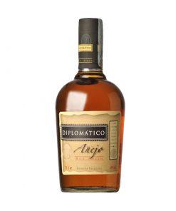 Diplomatico Anejo Venezuela Rum 1 247x296 - Diplomatico Anejo Venezuela Rum