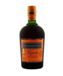 Diplomatico Extra Anejo Reserva Venezuela Rum 2 247x296 - Diplomatico Extra Anejo Reserva Venezuela Rum