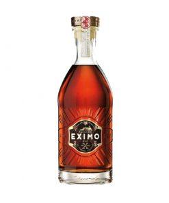 Facundo Eximo Bahamas Rum 1 247x296 - Facundo Eximo Bahamas Rum