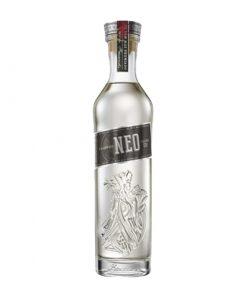 Facundo Neo Bahamas Rum 1 247x296 - Facundo Neo Bahamas Rum