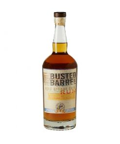 Jersey Artisan Distilling Busted Barrel Dark Rum 1 247x296 - Jersey Artisan Distilling Busted Barrel Dark Rum