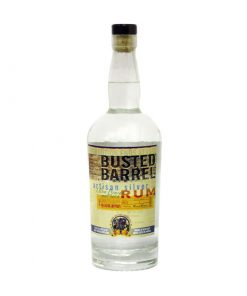 Jersey Artisan Distilling Busted Barrel Silver Rum 1 247x296 - Jersey Artisan Distilling Busted Barrel Silver Rum