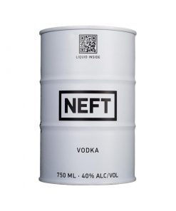 Neft Vodka 1 247x296 - Neft Vodka