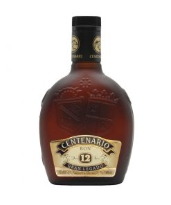 Ron Centenario 12 Year Gran Legado Costa Rican Rum 1 247x296 - Ron Centenario 12 Year Gran Legado Costa Rican Rum