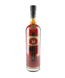 Ron Centenario 25 Year Gran Reserva Costa Rican Rum 1 247x296 - Ron Centenario 25 Year Gran Reserva Costa Rican Rum