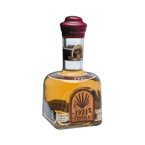 1921 Anejo Tequila 1 510x510 - 1921 Anejo Tequila