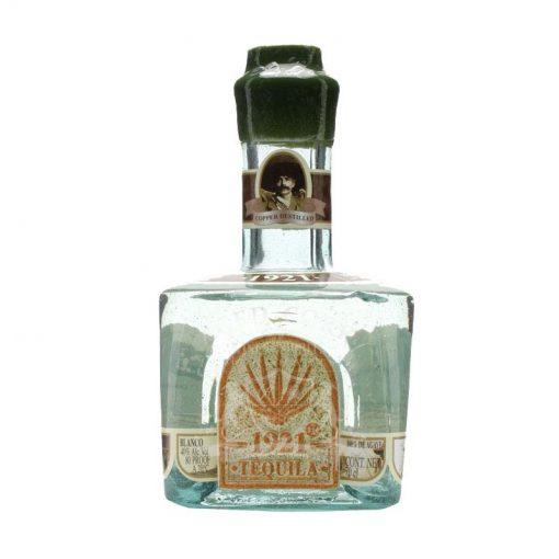 1921 Blanco Tequila