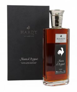 A. Hardy Noces dArgent 25 Year Cognac 247x296 - A. Hardy Noces d'Argent 25 Year Cognac