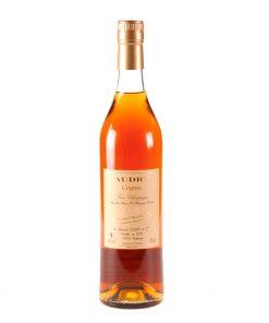 Audry Reserve Speciale Fine Champagne Cognac 247x296 - Audry Reserve Speciale Fine Champagne Cognac