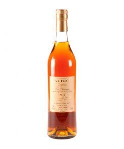 Audry XO Fine Champagne Cognac
