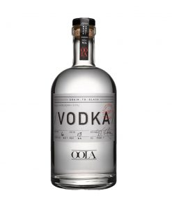 OOLA Distillery Vodka 247x296 - OOLA Distillery Vodka