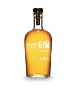 OOLA Distillery Barrel Aged Gin 247x296 - OOLA Distillery Barrel Aged Gin