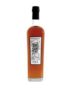 OOLA Distillery Discourse Three Shores Whiskey 1 247x296 - OOLA Distillery Discourse Three Shores Whiskey