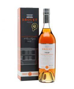 Drouet VSOP Grande Champagne Cognac 247x296 - Drouet VSOP Grande Champagne Cognac