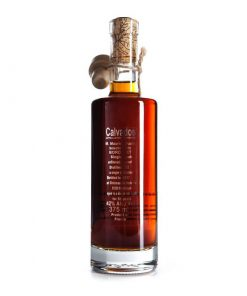 Eric Bordelet Maurice Dupin 1982 35 Year Single Cask Calvados 247x296 - Aged Cork Wine & Spirits Merchants - Value In Quality, Trust In Tradition