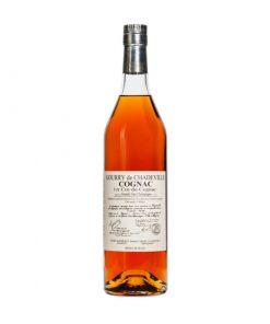 Gourry de Chadeville 1er Cru St. Emilion Cask Grande Fine Champagne Cognac 247x296 - Gourry de Chadeville 1er Cru St. Emilion Cask Grande Fine Champagne Cognac