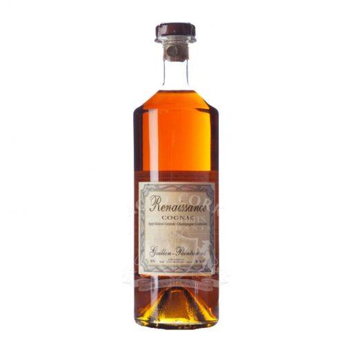 Guillon Painturaud Renaissance Grande Champagne Cognac