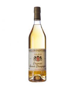 Guillon Painturaud VSOP Grande Champagne Cognac 247x296 - Guillon Painturaud VSOP Grande Champagne Cognac