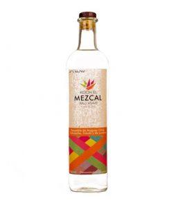 Koch Ensamble Mezcal Joven 247x296 - Koch Ensamble Mezcal Joven
