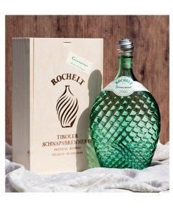 Rochelt Apple Schapps 2006 247x296 - Aged Cork Wine & Spirits Merchants - Value In Quality, Trust In Tradition