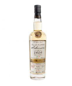 ArteNOM Reposado Tequila 247x296 - ArteNOM Seleccion Reposado Tequila
