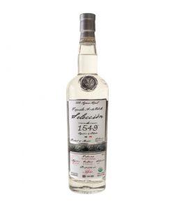 ArteNOM Seleccion Blanco Organic Tequila 247x296 - ArteNOM Seleccion Blanco Organic Tequila