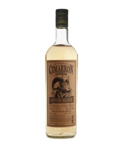 Cimarron Reposado Tequila 247x296 - Cimarron Reposado Tequila