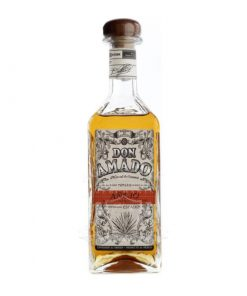 Don Amado Mezcal Anejo 1 247x296 - Aged Cork Wine & Spirits Merchants - Value In Quality, Trust In Tradition