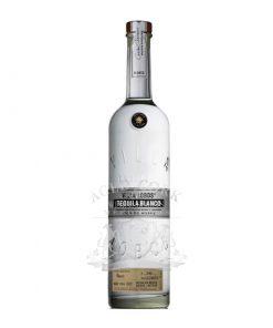 Villa Lobos Blanco Tequila