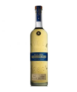 Villa Lobos Extra Anejo Tequila 247x296 - Villa Lobos Extra Anejo Tequila