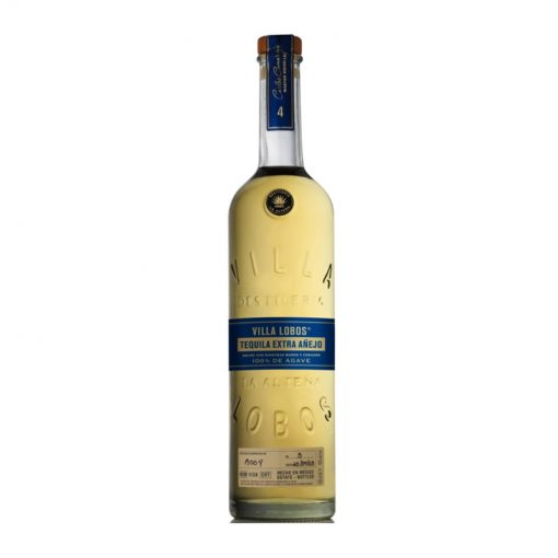 Villa Lobos Extra Anejo Tequila 510x510 - Villa Lobos Extra Anejo Tequila