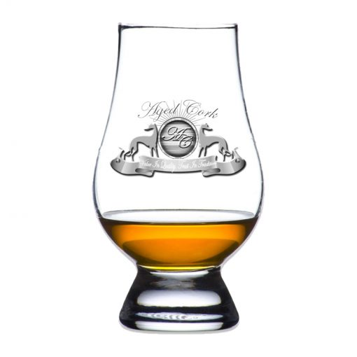 Introductory Whisky Of The Month Club Membership