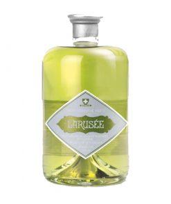 Larusee Absinthe Verte