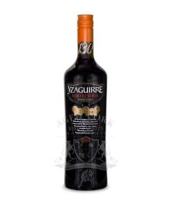 Yzaguirre Rojo Reserva Vermouth 1 247x296 - Aged Cork Wine & Spirits Merchants - Value In Quality, Trust In Tradition