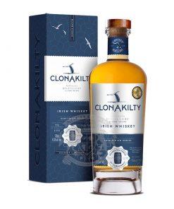 Clonakilty Double Oak Irish Whiskey