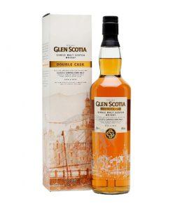 Glen Scotia Double Cask Single Malt Scotch Whisky 247x296 - Aged Cork Wine & Spirits Merchants - Value In Quality, Trust In Tradition