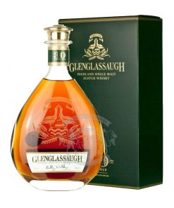 Glenglassaugh 30 Year Single Malt Scotch Whisky