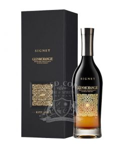 Glenmorangie Signet Single Malt Scotch Whisky
