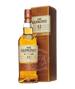 The Glenlivet 12 Year First Fill Single Malt Scotch Whisky 1 247x296 - Aged Cork Wine & Spirits Merchants - Value In Quality, Trust In Tradition